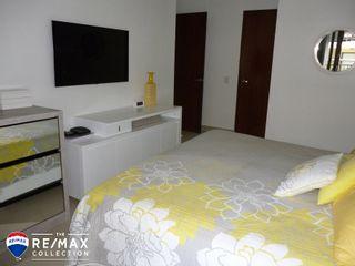Photo 12: Panama Pacifico 3 Bedroom Luxury