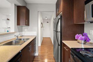 Photo 11: 305 2330 MAPLE STREET in Vancouver: Kitsilano Condo for sale (Vancouver West)  : MLS®# R2546675