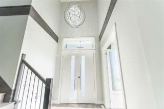 Photo 15: 11567 RIVER WYND in Maple Ridge: Southwest Maple Ridge House for sale : MLS®# R2218991