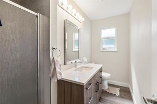 Photo 18: 615 E 63RD Avenue in Vancouver: South Vancouver House for sale (Vancouver East)  : MLS®# R2584752