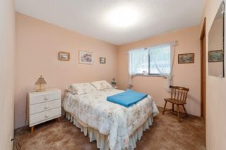 Photo 10: 8488 151A Street in Surrey: Bear Creek Green Timbers House for sale : MLS®# R2600033