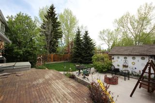 Photo 7: 94 Balsam Crescent: Olds Detached for sale : MLS®# A1088605