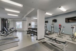 Photo 28: 404 402 Marquis Lane SE in Calgary: Mahogany Apartment for sale : MLS®# A1131322
