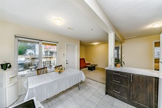 """Photo 25: 328 3000 RIVERBEND Drive in Coquitlam: Coquitlam East House for sale in """"RIVERBEND"""" : MLS®# R2457938"""