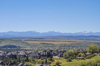 Photo 21: 45 Spring Valley View SW in Calgary: Springbank Hill Detached for sale : MLS®# A1053253