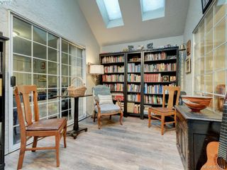 Photo 22: 1017 Scottswood Lane in VICTORIA: SE Broadmead House for sale (Saanich East)  : MLS®# 806228