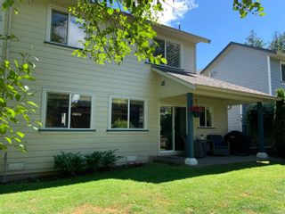 Photo 32: 14 Cahilty Lane in : VR Six Mile House for sale (View Royal)  : MLS®# 876845