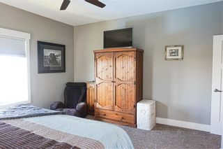 Photo 26: 12 Wigham Close: Olds Detached for sale : MLS®# A1019811
