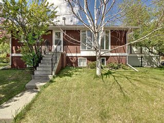 Main Photo: 2739 14 Avenue SE in Calgary: Albert Park/Radisson Heights Detached for sale : MLS®# A1113893