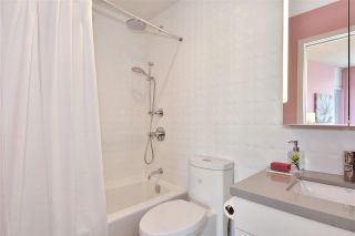 """Photo 14: 2804 1211 MELVILLE Street in Vancouver: Coal Harbour Condo for sale in """"The Ritz"""" (Vancouver West)  : MLS®# R2247457"""