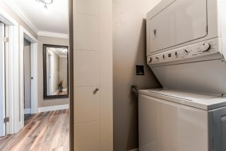 """Photo 16: 1019 OLD LILLOOET Road in North Vancouver: Lynnmour Condo for sale in """"Lynnmour West"""" : MLS®# R2204936"""