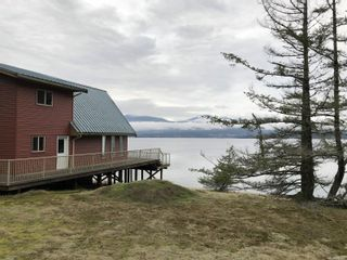 Photo 12: 374 Lupin Lane in THETIS ISLAND: Isl Thetis Island House for sale (Islands)  : MLS®# 844812