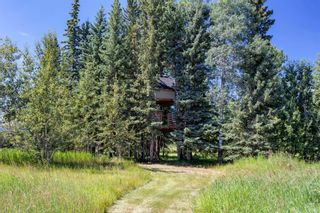 Photo 26: 73047 Township Road 31-4A: Rural Clearwater County Detached for sale : MLS®# A1138827