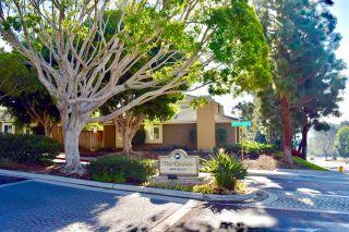Photo 21: CARMEL VALLEY Condo for sale : 2 bedrooms : 3695 Caminito Carmel Lndg in San Diego