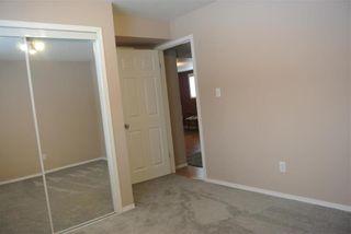 Photo 22: 513 Hudson Street in Winnipeg: West Fort Garry Residential for sale (1Jw)  : MLS®# 202007093