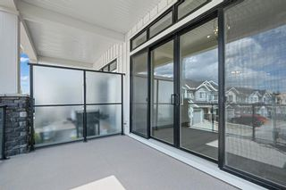 Photo 30: 12562 Crestmont Boulevard SW in Calgary: Crestmont Row/Townhouse for sale : MLS®# A1117892