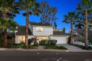 Photo 4: House for sale : 4 bedrooms : 11025 Pallon Way in San Diego