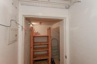 "Photo 16: 19 205 LEBLEU Street in Coquitlam: Maillardville Condo for sale in ""PLACE LEBLEU"" : MLS®# R2623869"