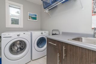 Photo 29: 107 912 Jenkins Ave in Langford: La Glen Lake Row/Townhouse for sale : MLS®# 884892