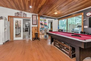 Photo 13: 136 10221 WILSON Street: Manufactured Home for sale in Mission: MLS®# R2571676