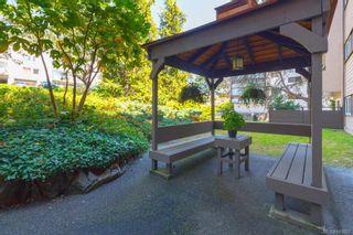 Photo 31: 306 1020 Esquimalt Rd in Esquimalt: Es Old Esquimalt Condo for sale : MLS®# 843807