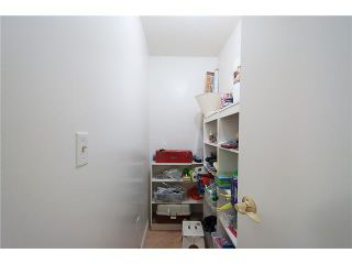 """Photo 16: # 303 6105 KINGSWAY BB in Burnaby: Highgate Condo for sale in """"Hambry Court"""" (Burnaby South)  : MLS®# V1030771"""