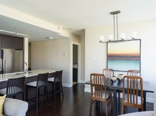 "Photo 11: 1302 158 W 13TH Street in North Vancouver: Central Lonsdale Condo for sale in ""VISTA PLACE"" : MLS®# R2497537"