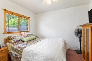 Photo 19: 10008 KOOCHA Road in Pemberton: D'Arcy House for sale : MLS®# R2580009