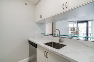 """Photo 5: 401 1003 BURNABY Street in Vancouver: West End VW Condo for sale in """"Milano"""" (Vancouver West)  : MLS®# R2584974"""