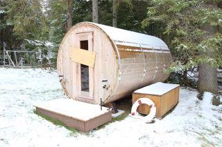 Photo 5: 101 Mckelvy Road in Kawartha Lakes: Rural Eldon House (Bungalow) for sale : MLS®# X3662796