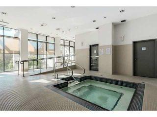 """Photo 10: 1702 5811 NO 3 Road in Richmond: Brighouse Condo for sale in """"ACQUA"""" : MLS®# R2131886"""