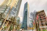 "Main Photo: 2701 1499 W PENDER Street in Vancouver: Coal Harbour Condo for sale in ""West Pender Place"" (Vancouver West)  : MLS®# R2578882"
