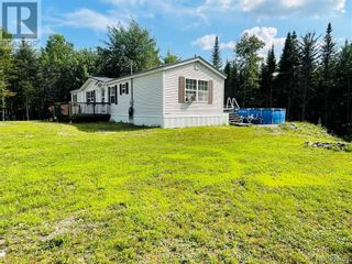 Photo 37: 273 Route 725 in Little Ridge: House for sale : MLS®# NB061305