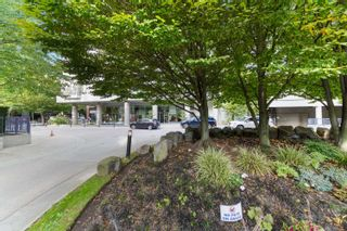 Photo 19: 1709 928 BEATTY Street in Vancouver: Yaletown Condo for sale (Vancouver West)  : MLS®# R2615839