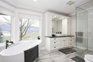 Photo 15: 49294 CHILLIWACK CENTRAL Road in Chilliwack: East Chilliwack House for sale : MLS®# R2584431