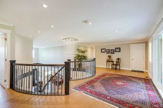 Photo 16: 3044 SPURAWAY Avenue in Coquitlam: Ranch Park House for sale : MLS®# R2488291