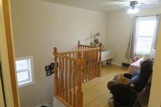 Photo 11: 21 1st Street in Letellier: R17 Residential for sale : MLS®# 202105693