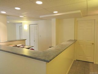 Photo 18: 102 832 Fisgard St in : Vi Downtown Office for lease (Victoria)  : MLS®# 858625