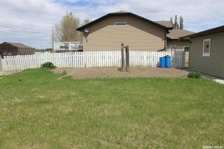 Photo 41: 120 Wells Place West in Wilkie: Residential for sale : MLS®# SK857003