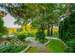 Photo 35: 12516 52A AVENUE in SURREY: House for sale : MLS®# R2602908