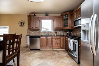 Photo 8: 645 Oakland Avenue in Winnipeg: North Kildonan Residential for sale (3F)  : MLS®# 202107268