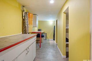 Photo 47: 518 10th Street East in Saskatoon: Nutana Residential for sale : MLS®# SK874055