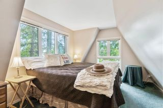 Photo 26: 4027 Eagle Bay Road, in Eagle Bay: House for sale : MLS®# 10238925