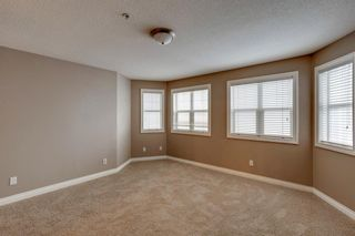 Photo 12: 204 417 3 Avenue NE in Calgary: Crescent Heights Apartment for sale : MLS®# A1117205