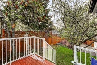 Photo 37: 1115 7A Street NW in Calgary: Rosedale Detached for sale : MLS®# A1104750