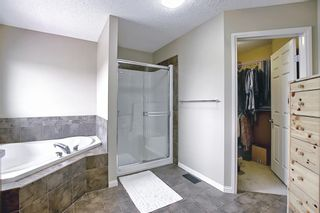 Photo 23: 164 Aspenmere Close: Chestermere Detached for sale : MLS®# A1130488