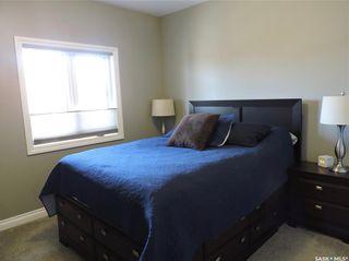 Photo 12: 306 123 Balmoral Street in Yorkton: North YO Residential for sale : MLS®# SK851226