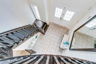 Photo 4: 1455 Liverpool Street in Oakville: West Oak Trails House (2-Storey) for sale : MLS®# W5301868