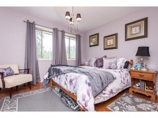 Photo 22: 28344 HARRIS Road in Abbotsford: Bradner House for sale : MLS®# R2612982