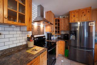 Photo 11: 703 4th Street NE in Portage la Prairie: House for sale : MLS®# 202115922